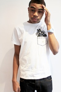 Get cool and casual with Clee Clothing (3)