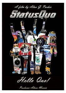 HELLO-QUO_Poster-Low-Res