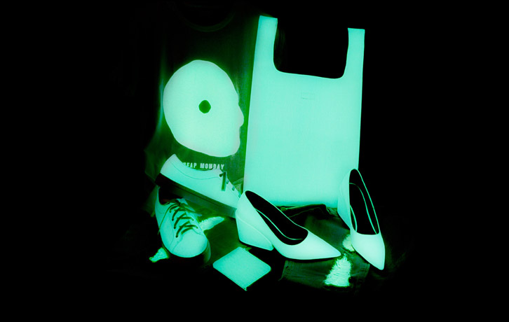 glow-in-the-dark_collection