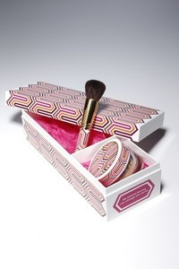 beauty-bare-minerals