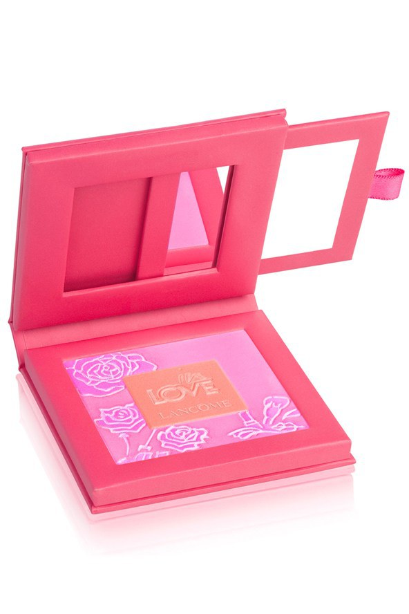 lancome-blush-in-love-in-pommettes-damour-c2a334