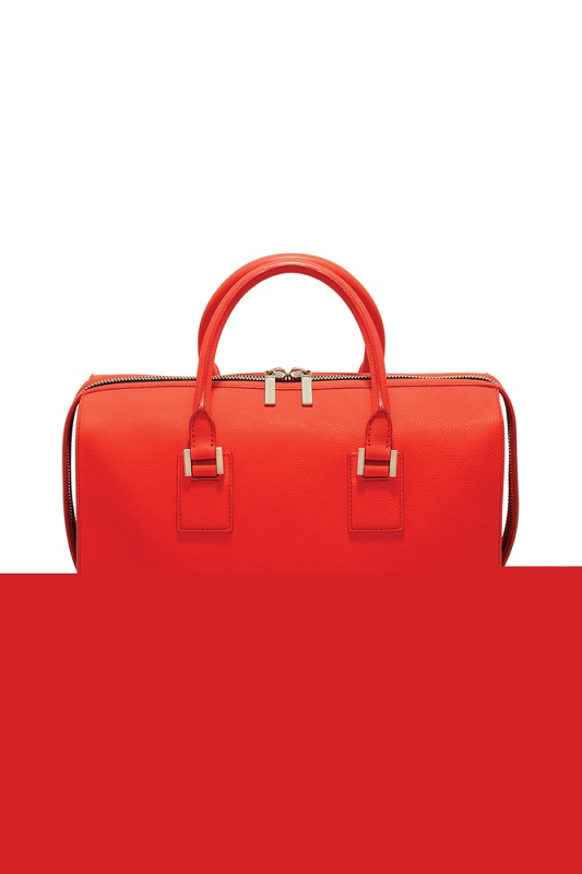 East West Victoria Tote £1395