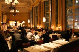 Gilbert Scott and Langmeil wines - FilippoLAstorina-TheUpcoming - 15