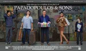 Papadopoulos-and-sons