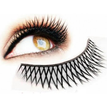 Sweetie Long Lash Sera G