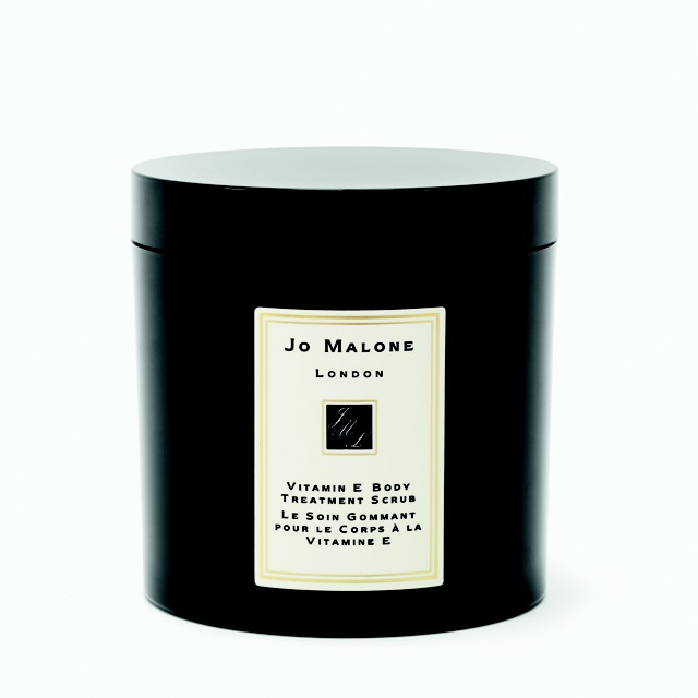 Vitamin E by Jo Malone (3)