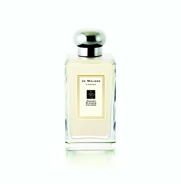 Vitamin E by Jo Malone (2)