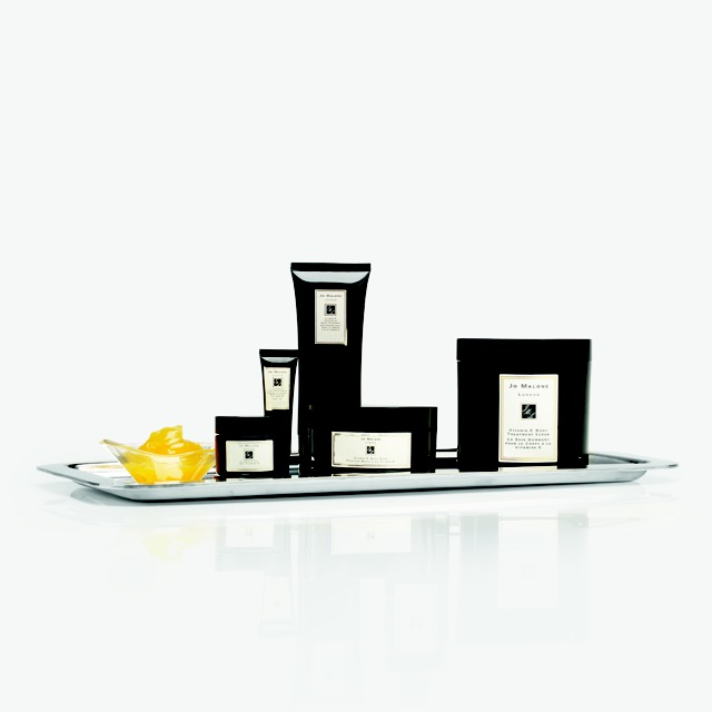 Vitamin E by Jo Malone (1)