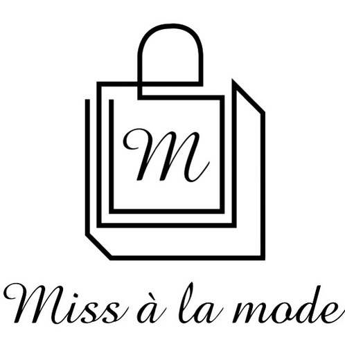 Introducing Miss à la Mode: personal shopping for young fashion lovers