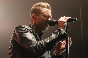 Onerepublic-at-sheperd's-bush-empire-sarah-tsang-theupcoming-1