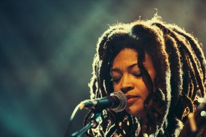Valerie June at Dingwalls jpg