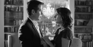 Alexis Denisof_Amy Acker_Much Ado About Nothing