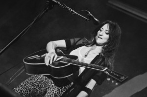 KT Tunstall @the Islington Assembly Hall-Chiara Ceccaioni-The Upcoming 1