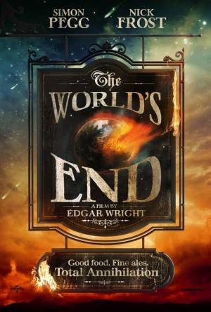 The-Worlds-End-poster-1-XL