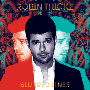 blurred lines_robin thicke