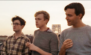 killyourdarlings1
