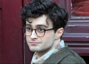 killyourdarlings2