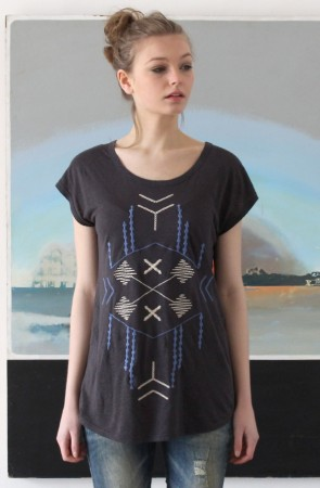 charcoal_tribal_tee_LS (1)