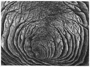 stanley-donwood-far-away-is-close-at-hand-577