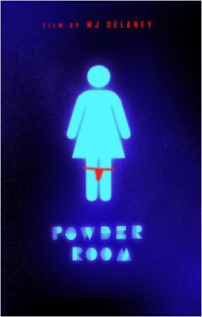 Power-Room-Poster