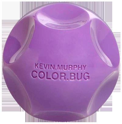 kevin murphy colour bug