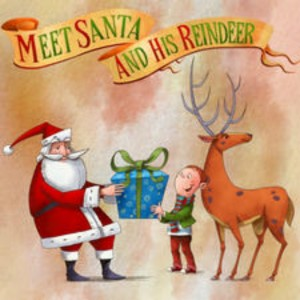 meet-santa-christmas-square-14474