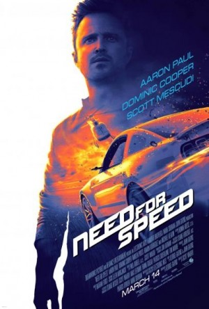 Need_for_Speed_16