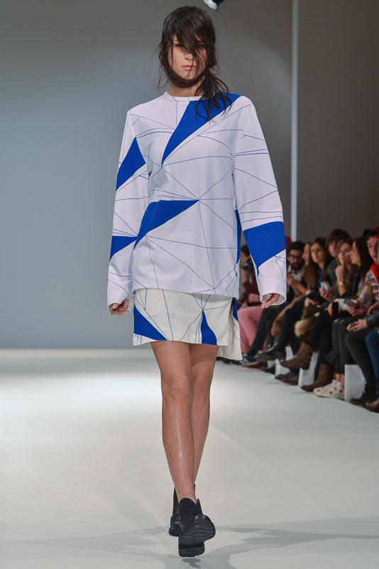 LFW AW14 - Joao Melo Costa and Daniela Barros- Krish Nagari - The Upcoming -11