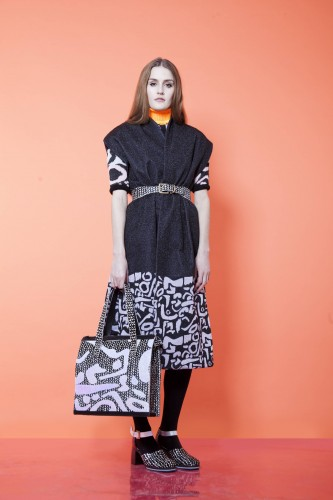 AW14_look4_lo-333x500
