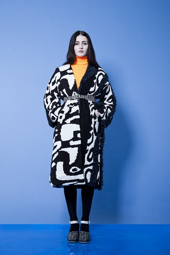 AW14_look6_lo-1200x1799