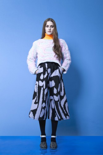 AW14_look7_lo-333x500