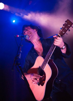 Jack Savoretti - at The Assembly Hall-The Upcoming-Andrei Grosu (3)