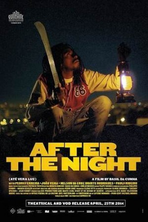 after-the-night-poster
