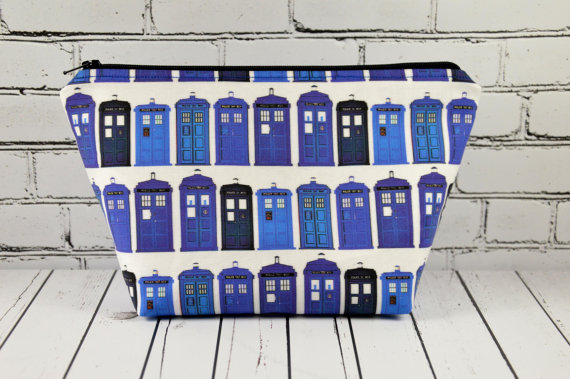 CN dr who
