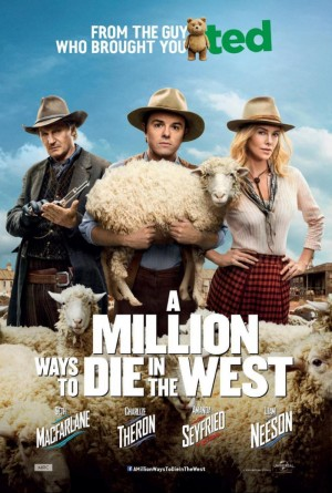 poster-for-a-million-ways-to-die-in-the-west