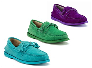Sperry-Top-Sider-Authentic-Original-Barrel-Lace-by-Jeffrey-011