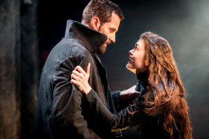06631_The_Old_Vic_The_Crucible_Richard_Armitage_(John_Proctor)_and_Samantha_Colley_(Abigail_Williams)_photo_credit_Johan_Persson[1]