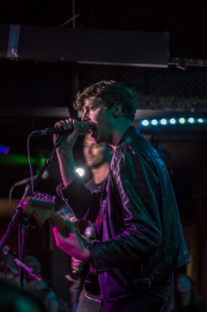 Drowners at Borderline-MKHarper-The Upcoming-3