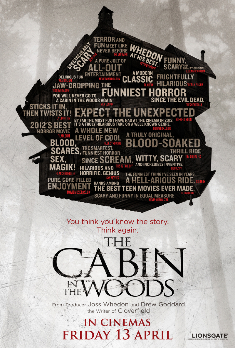 movies-publicity-previous-1-cabin in the woods-280312