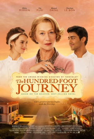 the-hundred-foot-journey1