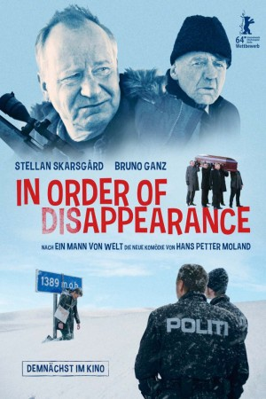 in-order-of-disappearance-plakat-In_Or