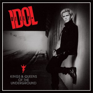 kings_queens_cover