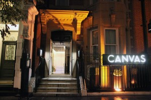 CANVAS restaurant Review by Rosie Yang (1)