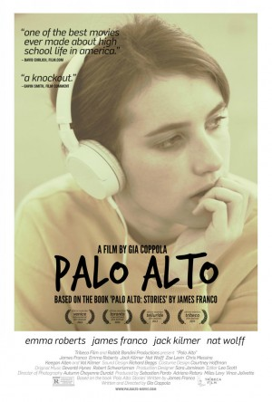 palo_alto__movie_poster__2_by_bwleigh2013-d7h46pp