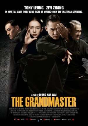 grand-poster-419x600