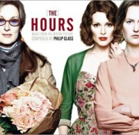soundtrack_thehours