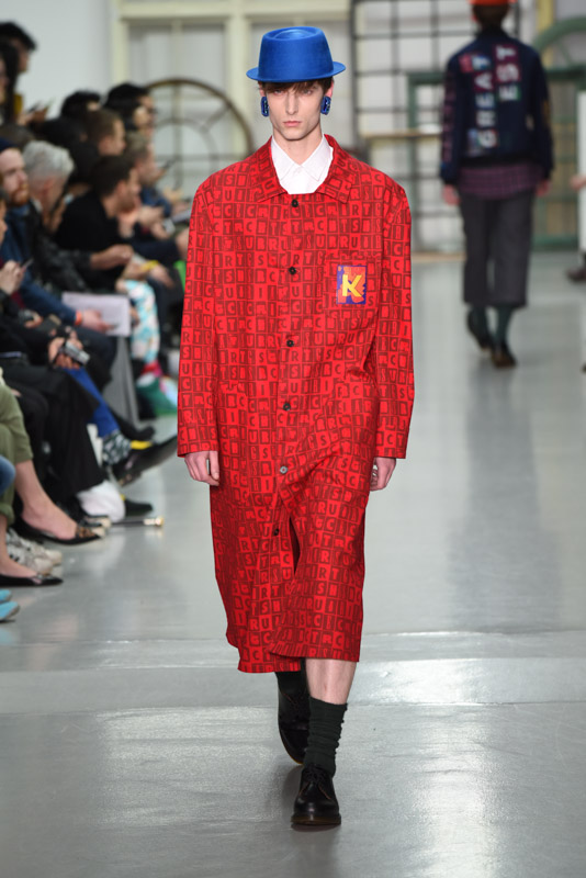 LCM AW15 - Kit Neale - KrisztianPinter - TheUpcoming-20
