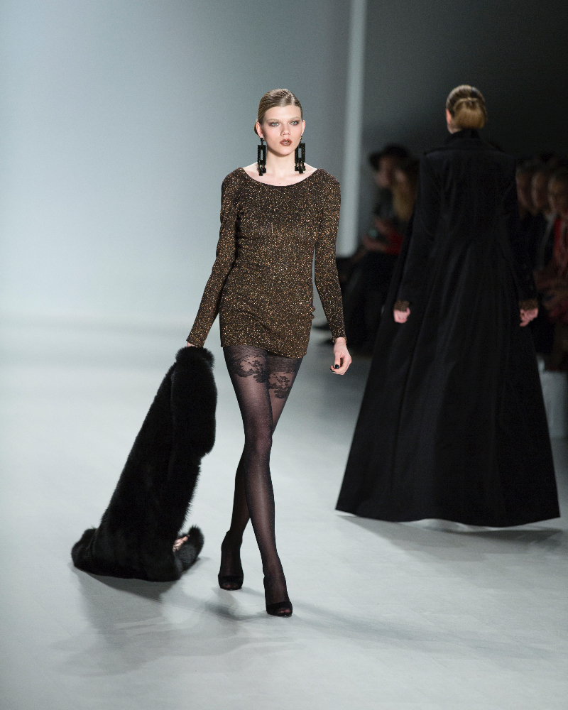 NYFW AW15 - Zang Toi -Richard Gasparro-The Upcoming- 030