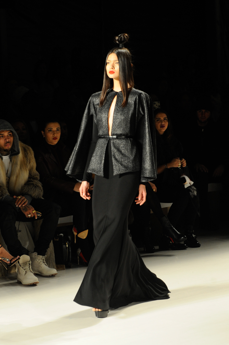 NYFWAW15 MichaelCostello EstherHorvath TheUpcoming 4