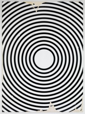 Jens-Wolf-08.70-2008-acrylic-on-plywood-234-x-172-cm-WITHOUT-COLOR-CODE-274x365